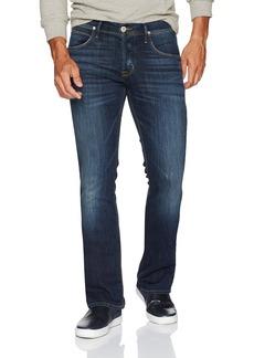 Hudson Jeans Men's Clifton Bootcut Jeans