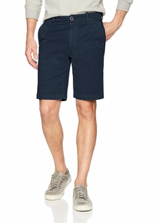 Hudson Jeans Men's Clint Chino Shorts