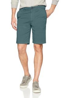 Hudson Jeans Men's Clint Chino Shorts