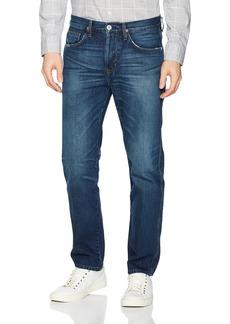 Hudson Jeans Men's Dixon Easy Straight Jeans