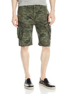 Hudson Jeans Men's Jaxon Cargo Short