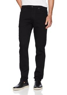 Hudson Jeans Men's Sartor Relaxed Skinny HASKETT