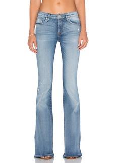 Hudson Jeans Mia Flare