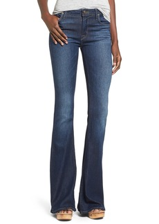 Hudson Jeans 'Mia' Flare Jeans