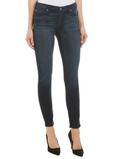 Hudson Jeans Natalie Cashdan Ankle Skinny Leg
