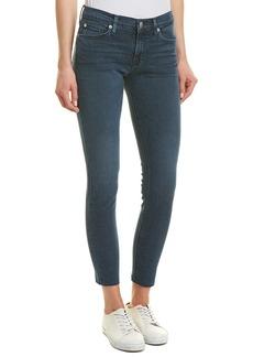 Hudson Jeans Natalie Love Lock Ankle Super Skinny Leg