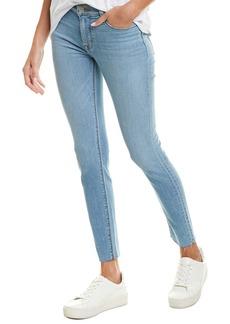 Hudson Jeans Natalie Sacrifice Super Skinny Leg