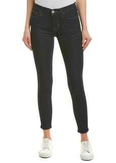 Hudson Jeans Natalie Vestal Ankle Super Skinny Leg