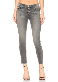 Hudson Jeans Nico Ankle Skinny. - size 24 (also in 25,26,27,28,29,30)
