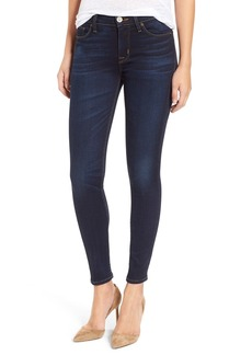 Hudson Jeans 'Nico' Ankle Skinny Jeans (Calvary) 