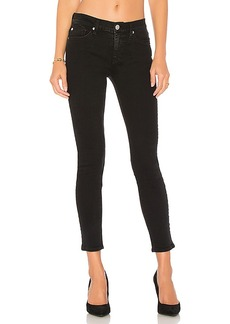 Hudson Jeans Nico Ankle Super Skinny. - size 23 (also in 24,25,26,27,28,29)