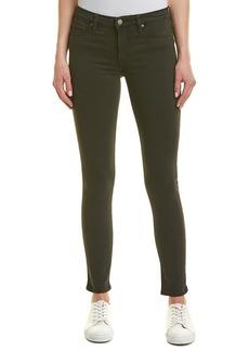 Hudson Jeans Nico Graphite Super Skinny Leg