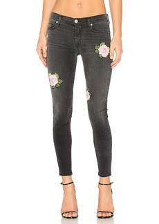 Hudson Jeans Nico Midrise Ankle Skinny. - size 26 (also in 27,29,30)