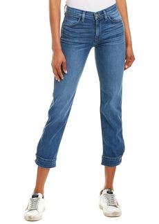 Hudson Jeans Nico Radiate Super Skinny Leg