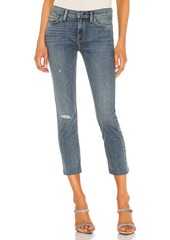 Hudson Jeans Nico Skinny
