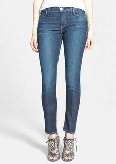 Hudson Jeans 'Nico' Skinny Stretch Jeans (Stella)