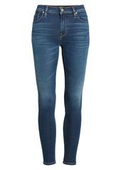 Hudson Jeans Nico Super Skinny Jeans