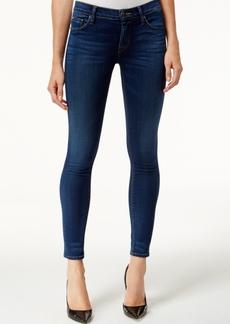 Hudson Jeans Nico Super-Skinny Jeans