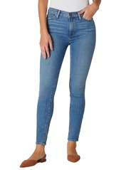 Hudson Jeans Nico Super Skinny Jeans (Lucca)