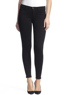 Hudson Jeans Nico Supermodel Super Skinny Jeans (Long)