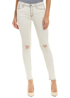 Hudson Jeans Nico Wile Super Skinny Leg