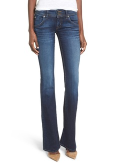 Hudson Jeans Signature Bootcut Jeans (Patrol Unit 2)
