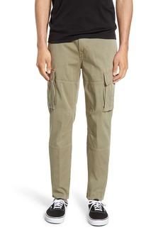 Hudson Jeans Skinny Cargo Pants