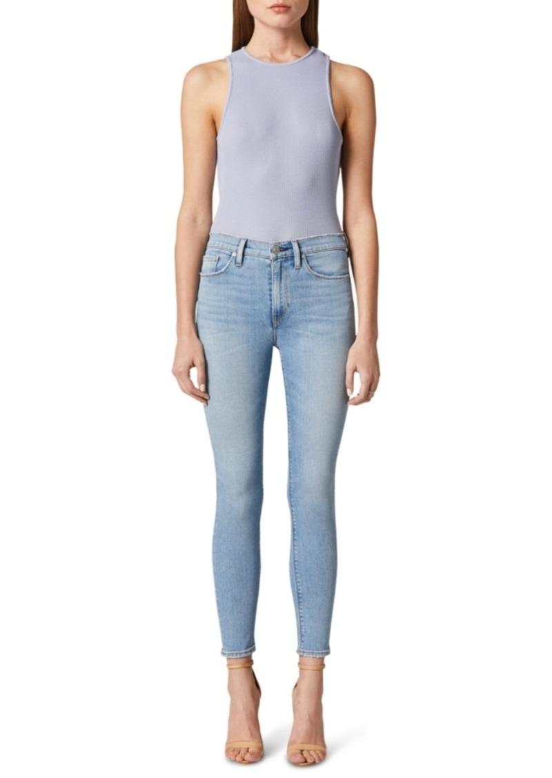 Hudson Jeans Skinny Jeans