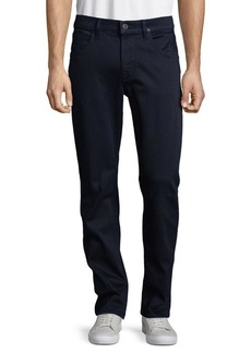 Hudson Jeans Slim-Fit Jeans