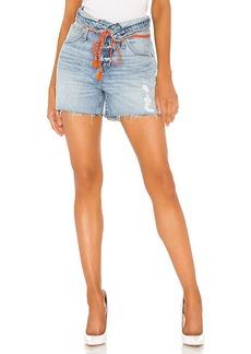 Hudson Jeans Sloane Short