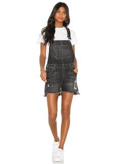 Hudson Jeans Sloane Shortall