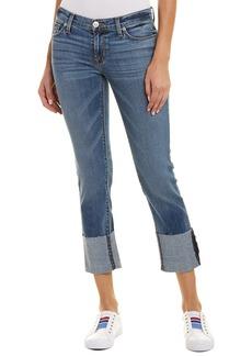 Hudson Jeans Tally Impala Skinny Crop