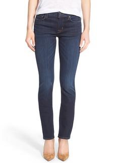 Hudson Jeans 'Tilda' Cigarette Leg Jeans (Elemental)
