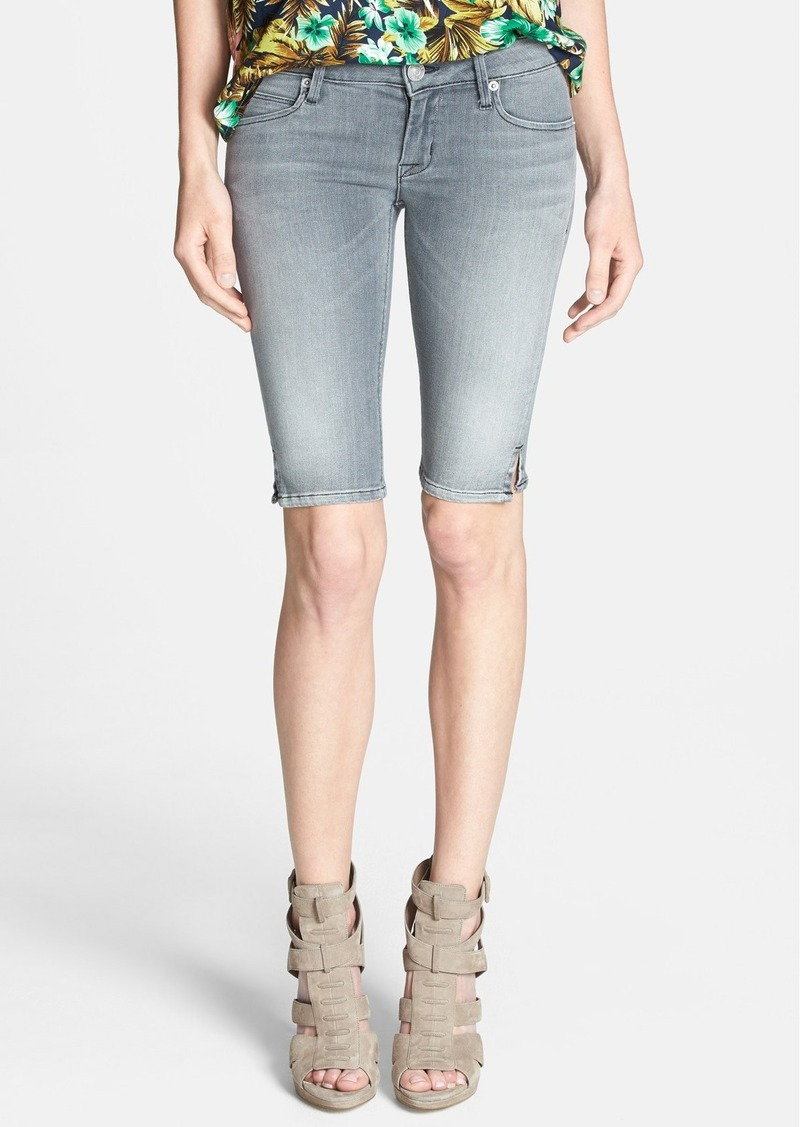 Hudson Jeans 'Viceroy' Bermuda Shorts (Rakke)