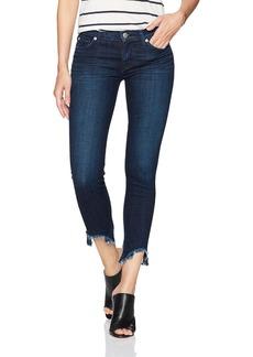 Hudson Jeans Women's Colette Midrise Skinny