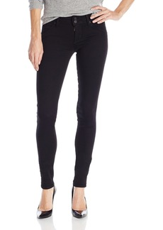 HUDSON Jeans Women's Collin Skinny Flap Pocket Jean