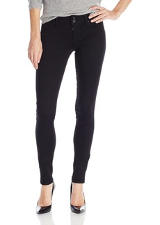 Hudson Jeans Women's Collin Skinny Flap Pocket Jean