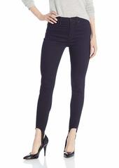 Hudson Jeans Women's Denim Stirrup