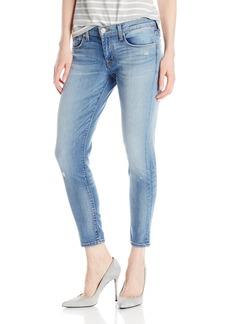Hudson Jeans Women's Finn Boy Skinny