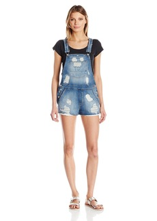 Hudson Jeans Women's Florence Shortall