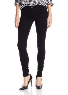 Hudson Jeans Women's Krista Ankle Super Skinny Jeans