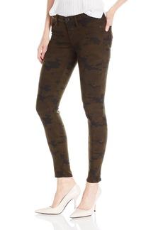 Hudson Jeans Women's Krista Ankle Super Skinny 5-Pocket Jean  29