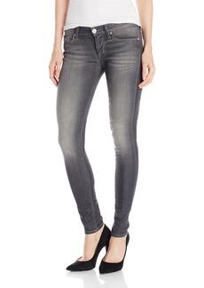 Hudson Jeans Women's Krista Ankle Super Skinny 5-Pocket Jean