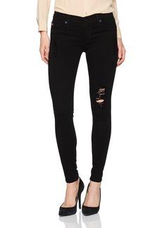Hudson Jeans Women's Krista Super Skinny