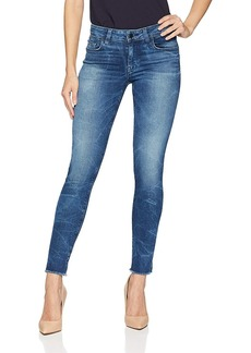 Hudson Jeans Women's Krista Super Skinny 5 Pocket Jean