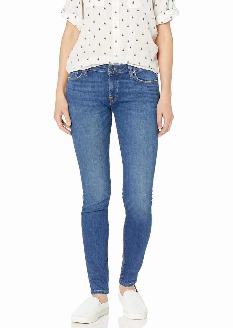 HUDSON Jeans Women's Krista Super Skinny Jean