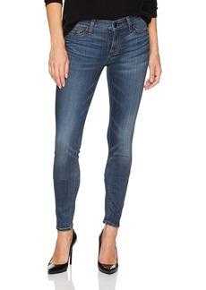Hudson Jeans Women's Krista Super Skinny Jeans