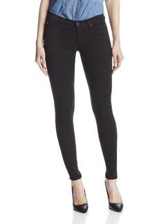 Hudson Jeans Women's Nico Legging Jean