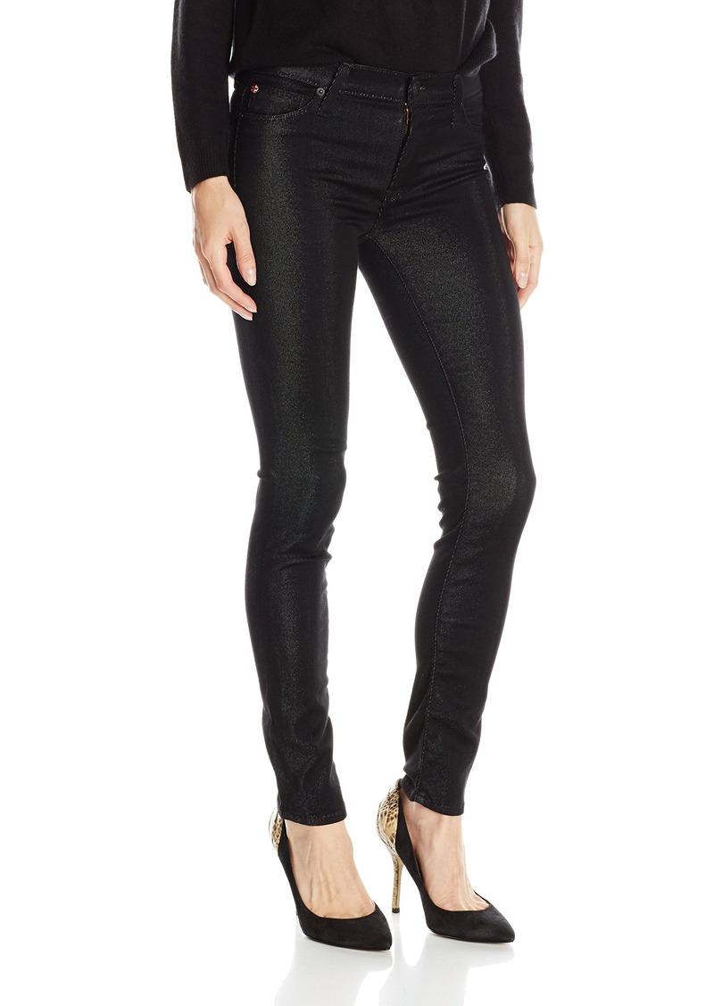 ade7f70ea2d Hudson Jeans HUDSON Jeans Women s Nico Mid-Rise Super Skinny 5 ...