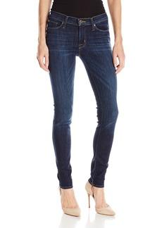 Hudson Jeans Women's Nico Mid-Rise Super Skinny 5-Pocket Jean  24